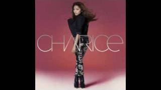 """(11) Charice - I Did It For You (Album """"Charice"""")"""