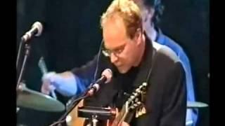 Van Morrison - Philosopher's Stone - Live 1999.mp4