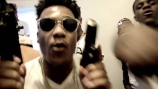 TYMB Moneyman - Im The Man (Official Video) Shot & Edited By D.C Video