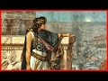 Zenobia Warrior Queen Of Palmyra Historical Documentary HD