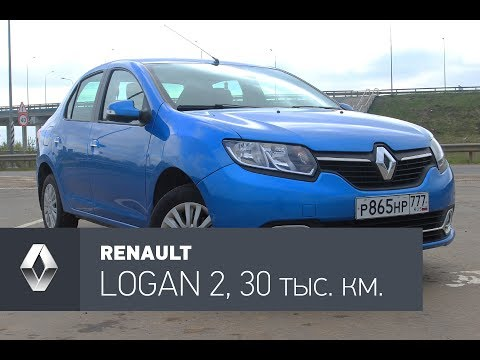 Renault Logan 2020: комплектации и цены, фото в новом кузове, отзывы владельцев | Новый Logan