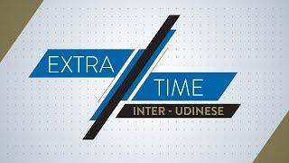 INTER 1-0 UDINESE | FOCUS ON ICARDI, JOAO MARIO AND SKRINIAR | Extra Time