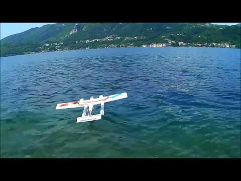 wasserflug-am-ortasee-in-oberitalien-mit-rc-twinstar-bl-summertime-1420mm