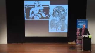 Treating Pain Using the Brain   David Butler