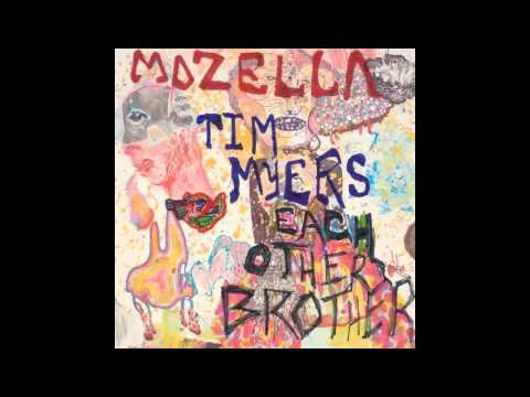 Each Other Brother (Song) by Tim Myers and MoZella