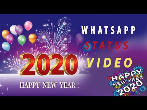 27+ Happy New Year Song Download Tamil Mp3 Wallpapers