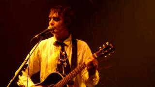 I'm Forever Blowing Bubbles | Peter Doherty