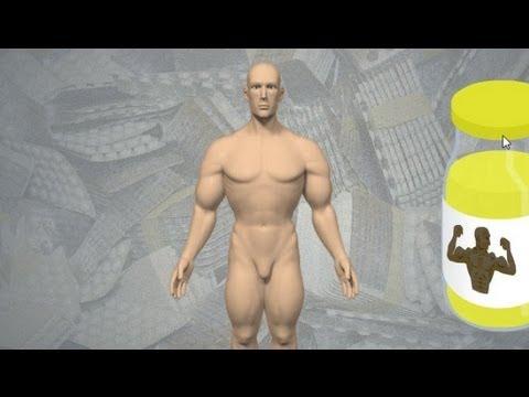 Aumento del apetito diabetes tipo 1