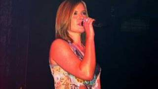 Dido - Don't Think Of Me live in Buffalo