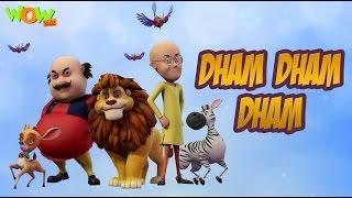 Dham 免费在线视频最佳电影电视节目 Viveos Net