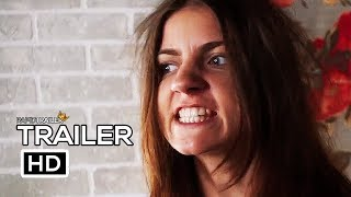 THE PETAL PUSHERS Official Trailer (2019) Drama Movie HD