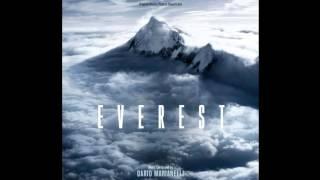 Dario Marianelli   Epilogue (OST Everest)