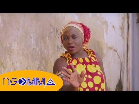 Download Subira Yangu - Nyota Ndogo (Official H.D)