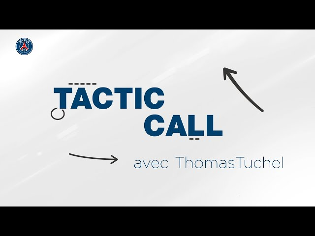英语中Thomas Tuchel的视频发音