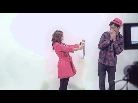 TWO TRIPLE-O - Aku Cinta Kamu #ACK (Official MV)