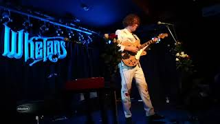 Kevin Morby   New Song Whelans July 2019