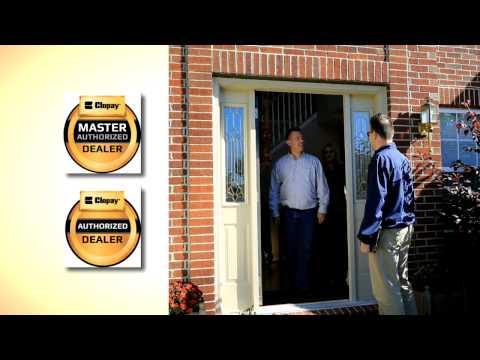 Clopay – America's Favorite Garage Doors