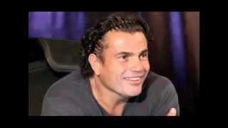 احدث واخر ريمكس 2014 - عمرو دياب - جرالي ايه Amr.Diab - Garaly Eh Remix