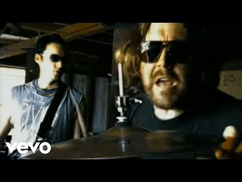 Black Betty (2004) (Song) by Spiderbait