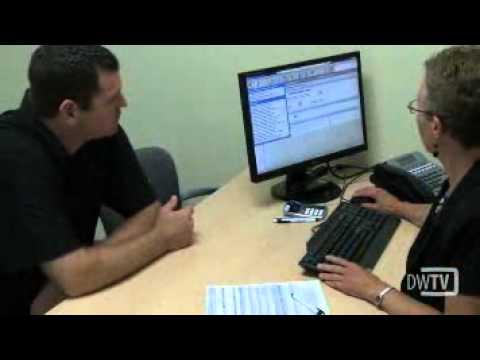 mp4 Insurance Broker Cambridge, download Insurance Broker Cambridge video klip Insurance Broker Cambridge