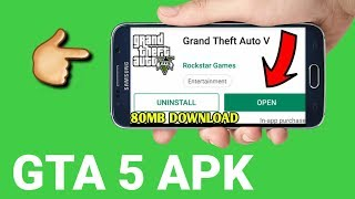 gta 5 android highly compressed zip - TH-Clip
