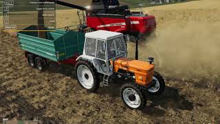 farming simulator 19 gameplay in hindi - TH-Clip