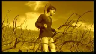 IRANE MAN (Video1)