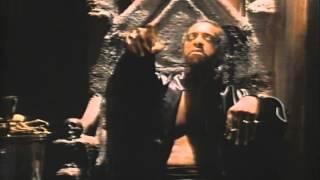 Sleepstalker Trailer 1994
