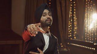 Amrinder Amry - Saanwaria   Shayar   Latest   - YouTube