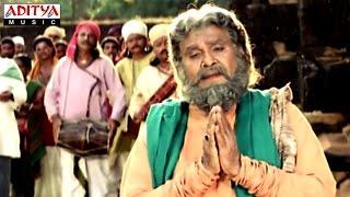 Sri Ramadasu Video Songs - Allaah Song - Akkineni Nageswara Rao