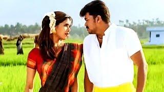 Mattu Mattu Nee HD Video Songs # Tamil Songs # Vijay, Priyanka Chopra