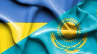 Скриптонит и Надя Дорофеева – Не забирай меня с пати (live)