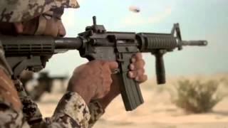 أغنية القوات الخاصة الملكية  ٢٠١٥ م