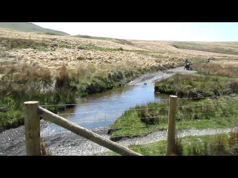 mp4 Bikers Jersey Ktm, download Bikers Jersey Ktm video klip Bikers Jersey Ktm