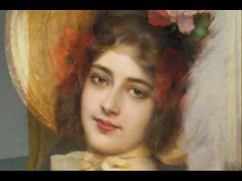 יופי נשי ב-500 שנות אמנות מערבית