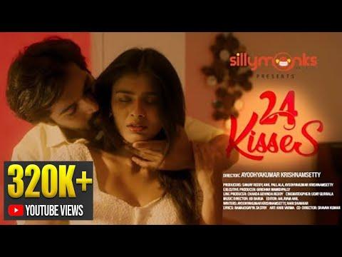 24 Kisses Malayalam Movie | Scene 5 | Adith, Hebah Patel | AyodhyaKumar Krishnamsetty