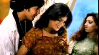 Boliyan Mika singh - (Full song) full sound Uk Bhangra 2006