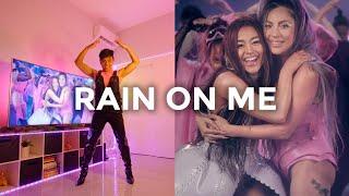Rain On Me - Lady Gaga, Ariana Grande | @besperon Dance Cover