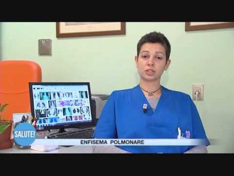 Dibazolom elettroforesi con polineuropatia