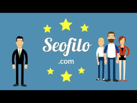 Videos from Diseño Web Valencia - Seofilo