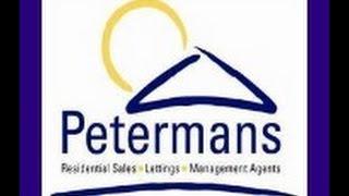 preview picture of video 'Estate Agent Edgware London | Petermans Estate Agents'
