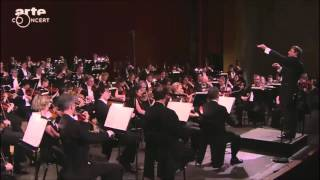 Tchaikovsky's Pathetic Symphony - 6th Symphony