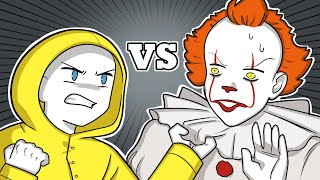 """DanPlan Animated 