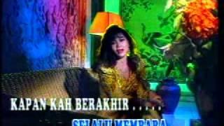 Download lagu Ervi Karina Kerinduan Mp3
