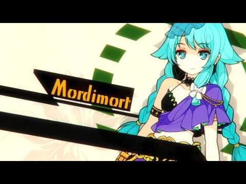 Видео № 0 из игры Stella Glow [3DS]
