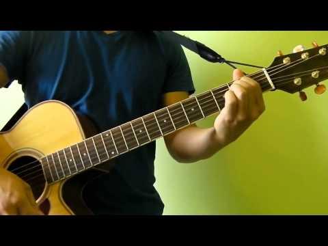 Ed Sheeran - Tabs and Chords | ULTIMATE-TABS.COM