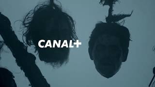 Teaser VF #1 - Saison 3 (Canal+)