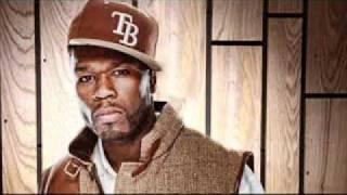 50 Cent Vs Eve - Let Me Blow Your Bank Remix  [ DjMashup ]