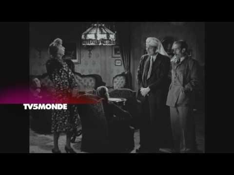 """""""L'assassin habite au 21"""", sur TV5MONDE (bande-annonce)"""