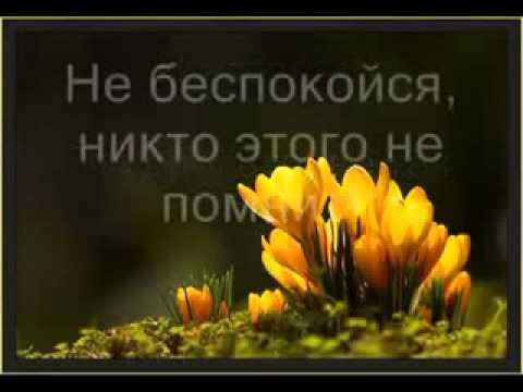 Песня бьянка ты мое счастье